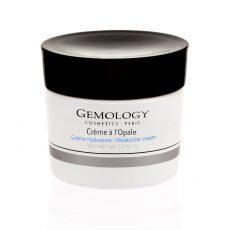 Gemology - CREME A L OPALE.s