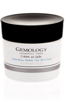Gemology - CREME AU JADE.s