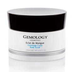 Gemology - ECLAT DE MANGUE.s