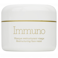 Masque restructurant Gernetic Immuno.s
