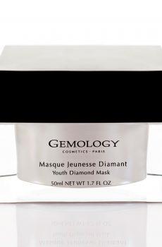 Gemology - MASQUE JEUNESSE DIAMANT.s