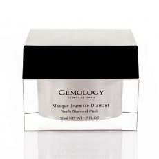 Gemology - MASQUE JEUNESSE DIAMANT.s