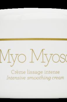 Crème lissage Gernetic MyoMyoso.s