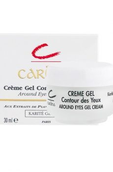 creme-gel-douceur-de-yeux-30-ml - Carlina