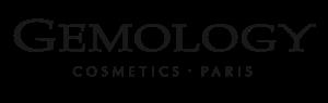 cosmétiques-gemology