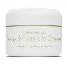 peaux-mixtes-et-grasses - Gernetic cosmétiques