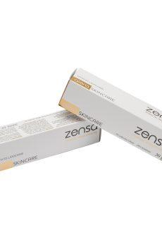 zensa-cosmetiques
