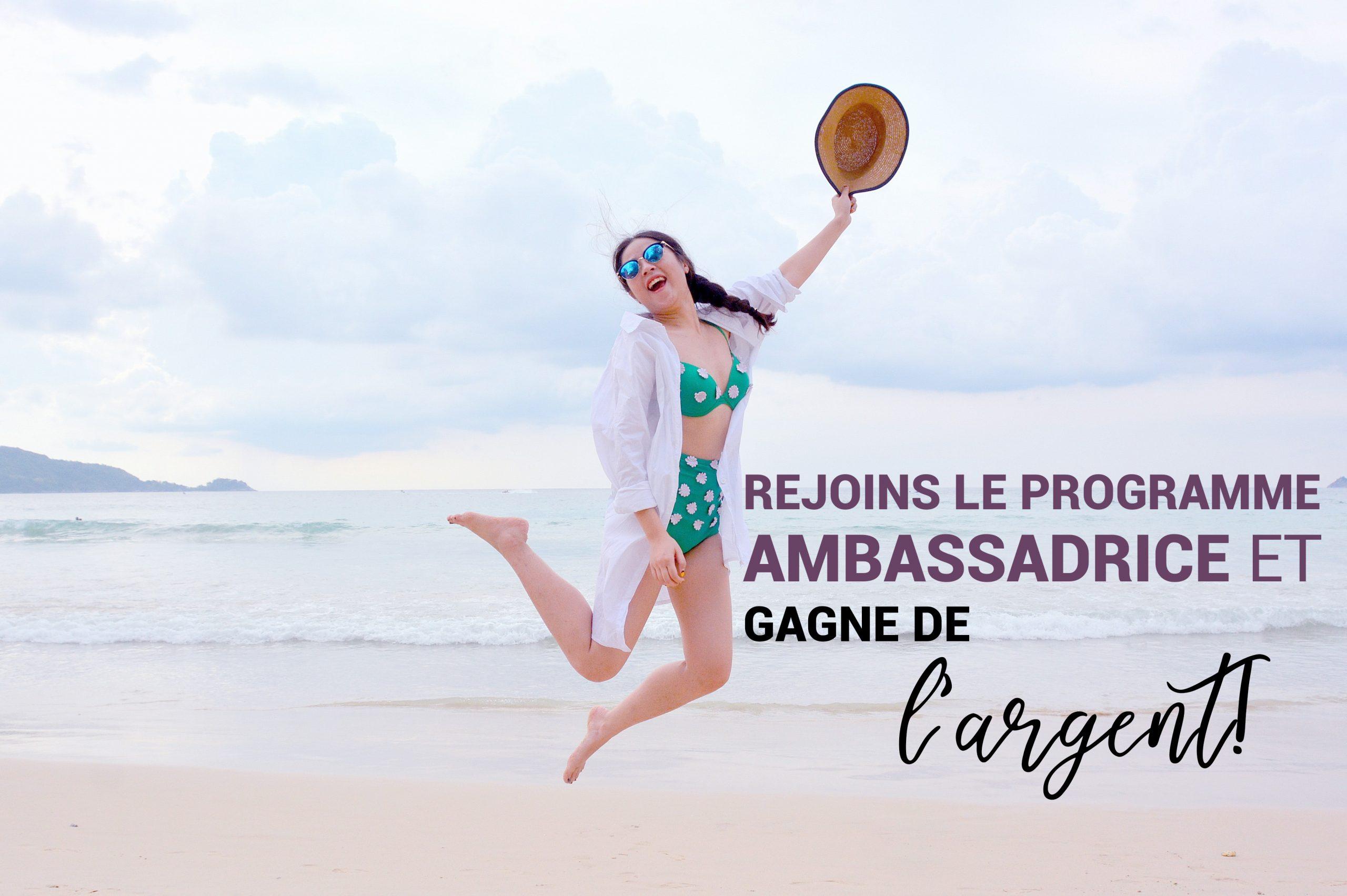 ambassadrice-cosmetiques-beauté