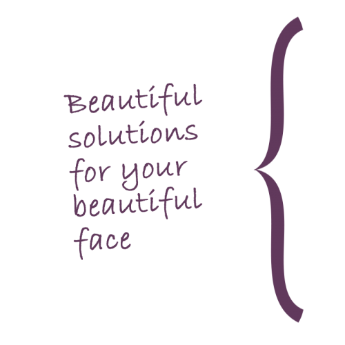 cosmetiques-solution